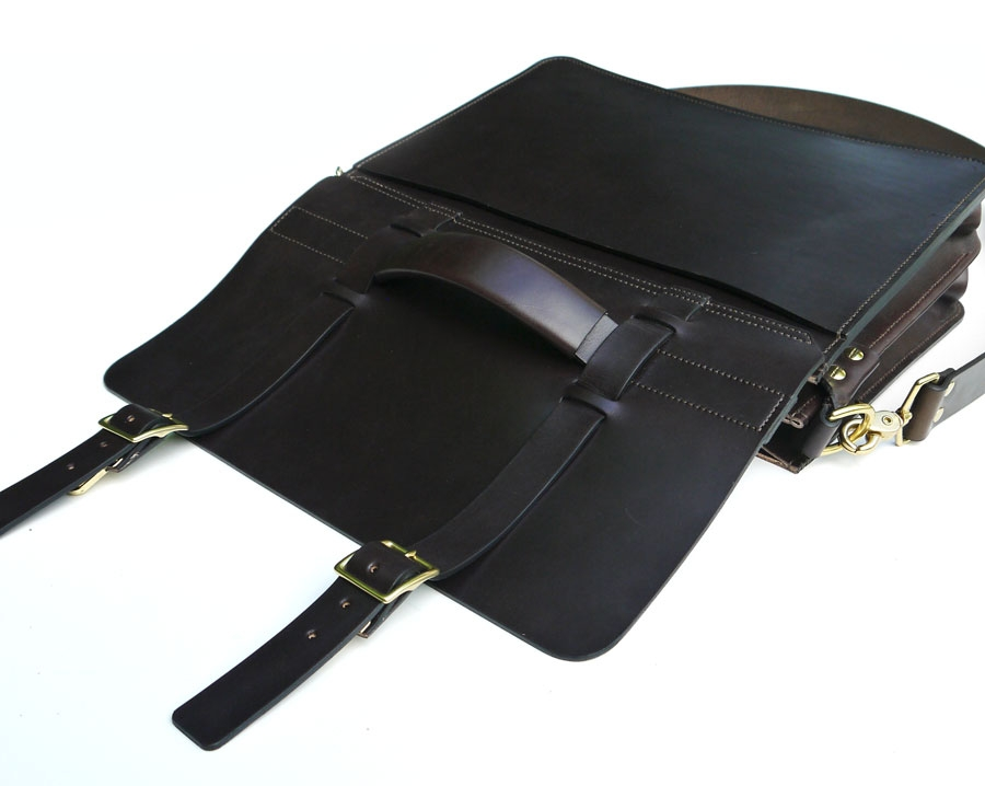 handmade-small-messenger-bag-with-gusset-2