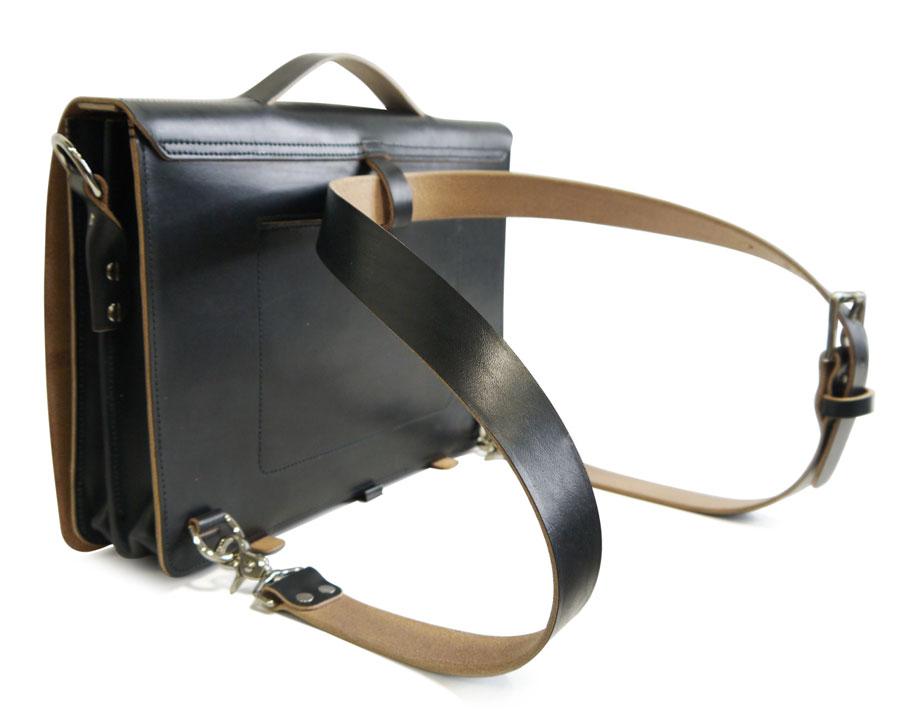 backpack-messenger-bag