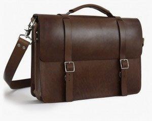 designer mens bags