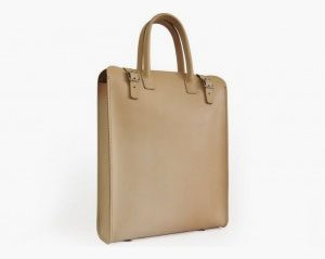 womens leather bags & totes